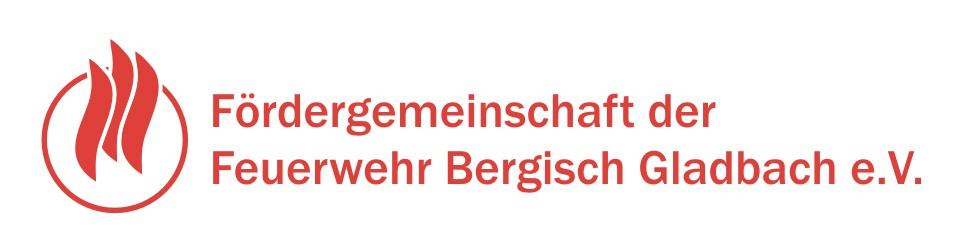 Fördergemeinschaft der Feuerwehr Bergisch Gladbach e.V.